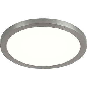 Встраиваемый светодиодный светильник Citilux CLD50R081