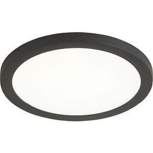 Встраиваемый светодиодный светильник Citilux CLD50R082