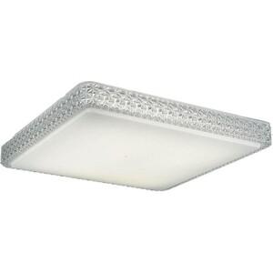 Потолочный светодиодный светильник Omnilux OML-47717-60