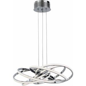 Подвесной светодиодный светильник ST-Luce SL957.102.06 подвесной светодиодный светильник st luce sl957 102 06