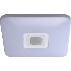 Потолочный светодиодный светильник MW-LIGHT 660012401