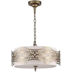 все цены на Подвесной светильник Maytoni ARM959-PL-04-G онлайн