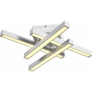 все цены на Потолочный светодиодный светильник ST-Luce SL933.502.04
