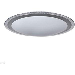 Потолочный светодиодный светильник Freya FR6441-CL-60-W freya потолочный светодиодный светильник freya severus fr6006cl l54w