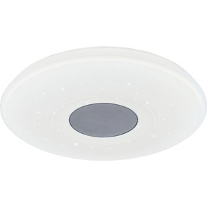 Потолочный светодиодный светильник с пультом Citilux CL703M50 потолочный светодиодный светильник с пультом citilux cl71360r