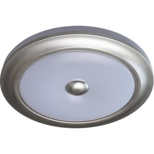 Потолочный светодиодный светильник с пультом MW-LIGHT 688010401 потолочный светодиодный светильник с пультом mw light 674013101