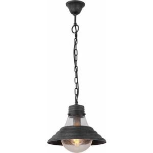 все цены на Подвесной светильник ST-Luce SL341.103.01