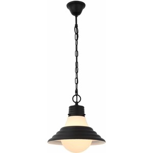 все цены на Подвесной светильник ST-Luce SL341.403.01