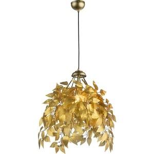 Подвесной светильник Globo 15059G globo 54853