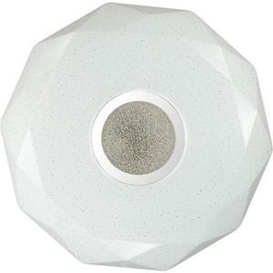 Потолочный светодиодный светильник с пультом Sonex 2057/ML потолочный светодиодный светильник с пультом sonex 2057 ml