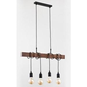 Подвесной светильник TK Lighting 1854 Belart подвесной светильник tk lighting 1876 belart