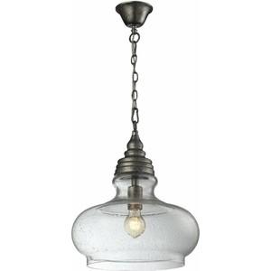 Подвесной светильник ST-Luce SL340.013.01