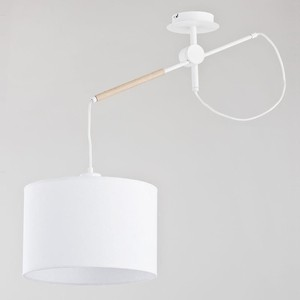 Подвесной светильник Alfa 24021 подвесной светильник alfa hila 24021
