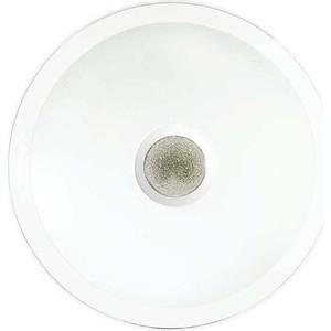Потолочный светодиодный светильник с пультом Sonex 2054/EL потолочный светодиодный светильник с пультом sonex 2056 el