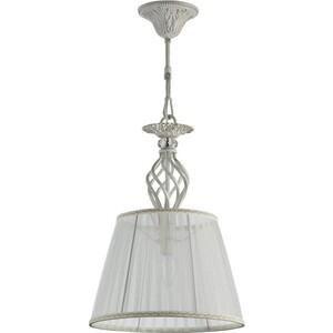 Подвесной светильник Maytoni ARM247-PL-01-G edison loft style bicycle chain droplight industrial vintage pendant lamp fixtures for dining room hanging light home lighting