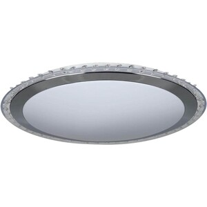 Потолочный светодиодный светильник Freya FR6441-CL-30-W фонарь прожектор космос accu678sled белый