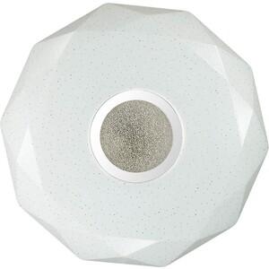 Потолочный светодиодный светильник с пультом Sonex 2057/EL потолочный светодиодный светильник с пультом sonex 2057 ml