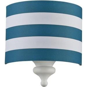 Настенный светильник Maytoni MOD963-WL-01-W кольцо shantou gepai лев zz14219