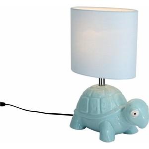 Настольная лампа ST-Luce SL981.804.01 настольная лампа st luce riposo sle102 204 01