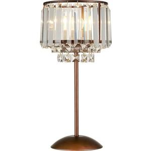 Настольная лампа Citilux CL330813 настольная лампа citilux синди cl330813