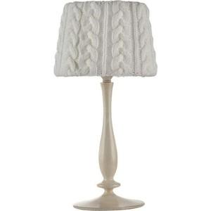 Настольная лампа Maytoni ARM143-22-BG настольная лампа декоративная maytoni luciano arm587 11 r
