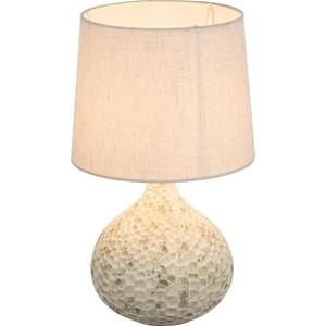 Настольная лампа Globo 21656 аналог 21656 плита звук свет