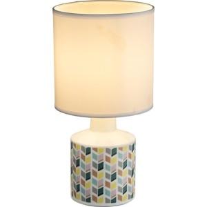 Настольная лампа Globo 21635 настольная лампа globo 21635