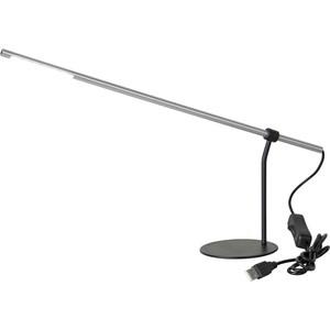 Настольная лампа Lussole LSP-9997