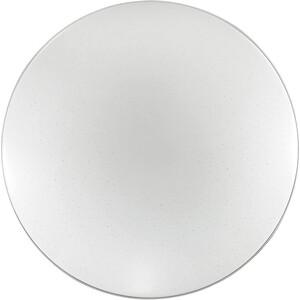 Потолочный светодиодный светильник с пультом Sonex 2052/EL потолочный светодиодный светильник с пультом sonex 2012 el