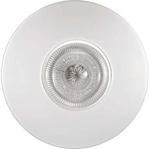 Потолочный светодиодный светильник с пультом Sonex 2047/EL потолочный светодиодный светильник с пультом sonex 2056 el