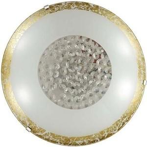Потолочный светодиодный светильник с пультом Sonex 2072/DL потолочный светодиодный светильник с пультом sonex 2049 dl