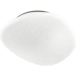 Потолочный светодиодный светильник с пультом Sonex 2039/DL потолочный светодиодный светильник с пультом sonex 2049 dl