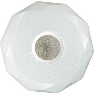 Потолочный светодиодный светильник Sonex 2057/DL потолочный светодиодный светильник с пультом sonex 2057 ml