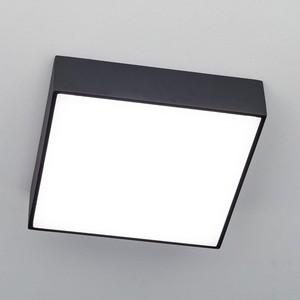 Потолочный светодиодный светильник Citilux CL712K182 потолочный светодиодный светильник citilux тао cl712k182