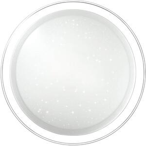 Потолочный светодиодный светильник Sonex 2011/D сумка для фотоаппарата d 5 2011