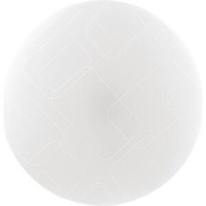 Потолочный светодиодный светильник с пультом Sonex 2043/EL потолочный светодиодный светильник с пультом sonex 2056 el