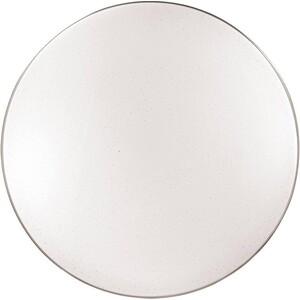 Потолочный светодиодный светильник Sonex 2051/DL чайник endever skyline kr 363 white blue