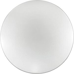 Потолочный светодиодный светильник Sonex 2052/DL