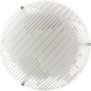Потолочный светодиодный светильник Sonex 2065/DL пневматическая установка для откачки масла lubeworks aoe 2065