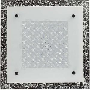 Потолочный светодиодный светильник Sonex 2060/CL потолочный светодиодный светильник sonex 2035 cl