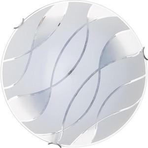 Потолочный светодиодный светильник Sonex 144/CL