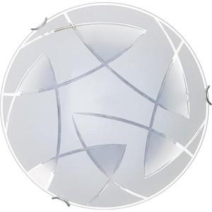 Потолочный светодиодный светильник Sonex 141/CL