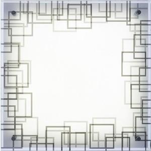 Потолочный светодиодный светильник Sonex 2205/CL ampeg micro cl stack