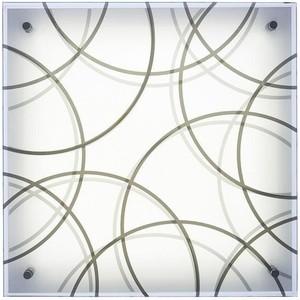 Потолочный светодиодный светильник Sonex 2204/CL ampeg micro cl stack