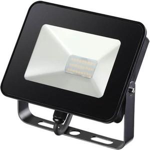 Прожектор светодиодный Novotech 357527