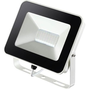 все цены на Прожектор светодиодный Novotech 357528