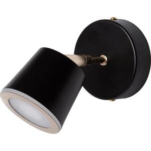 Светодиодный спот MW-LIGHT 543020801 спот mw light бали 543020801