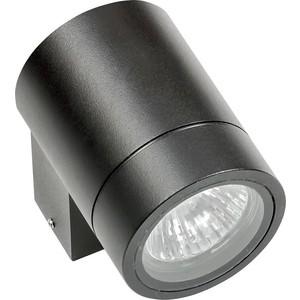 Уличный настенный cветильник Lightstar 350607