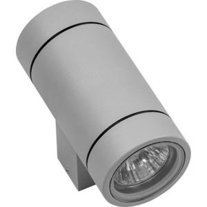 Уличный настенный cветильник Lightstar 351609