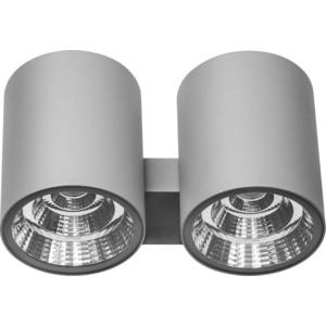 Уличный настенный светодиодный светильник Lightstar 372592 уличный настенный светодиодный светильник lightstar 372592